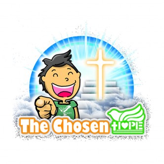 chosenhope